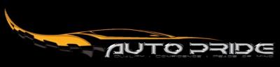 www.autopridepro.com